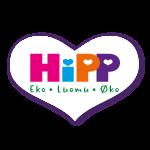 Hipp_150x150