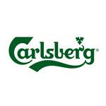 carslberg_thumbnail