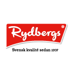 rydbergs_150x150